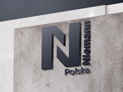 Niemann Polska