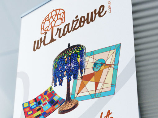 Witrażowe.com.pl